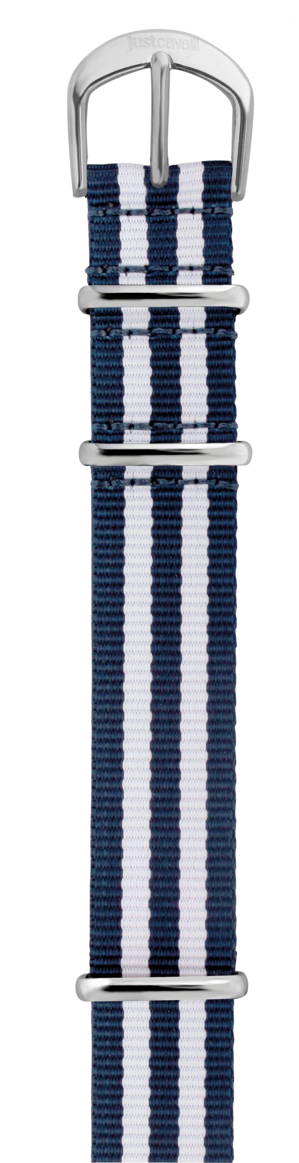 JC1G012L0015-strap