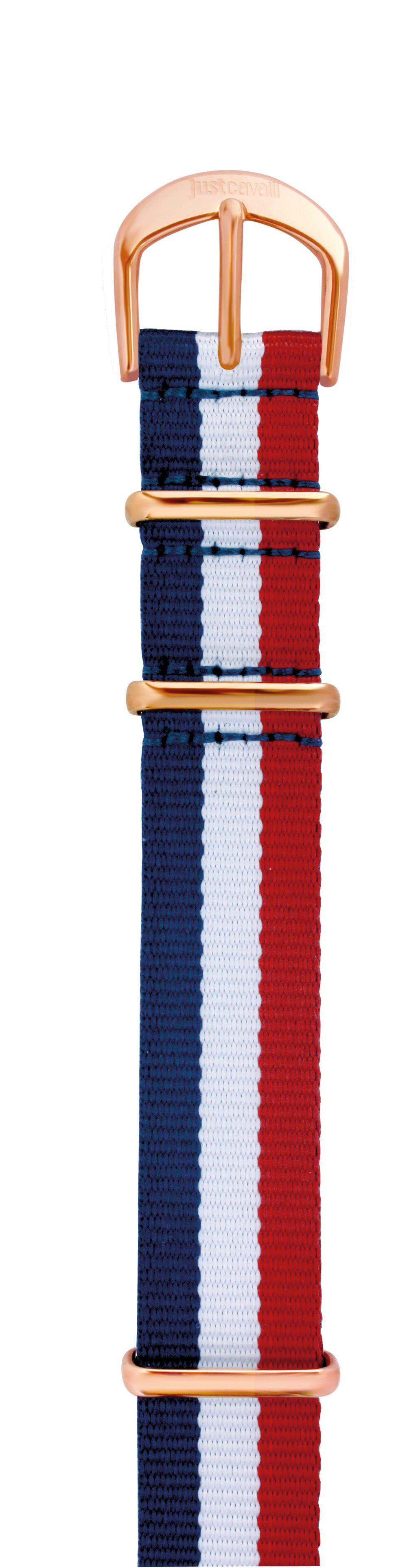 JC1G012L0035-strap
