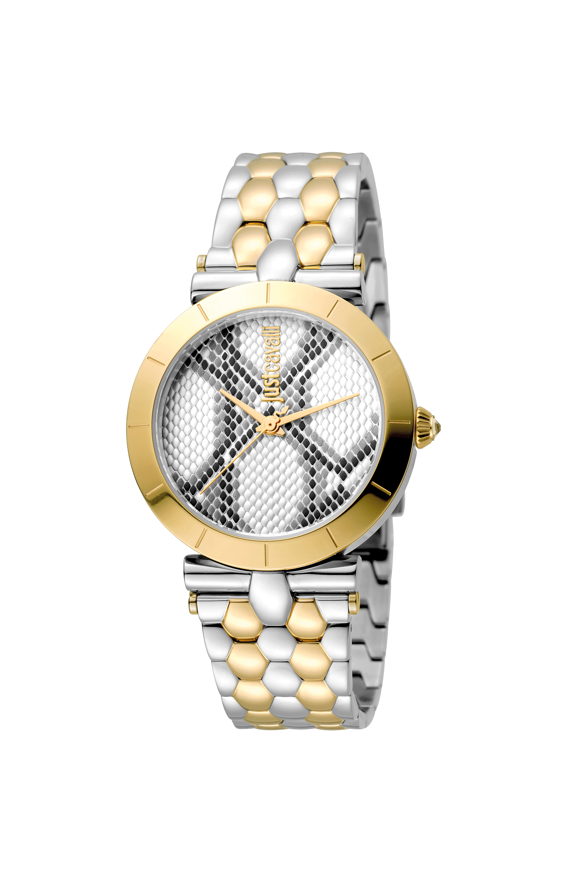 gold edition watches front silver limited shop bolt samurai bomberg