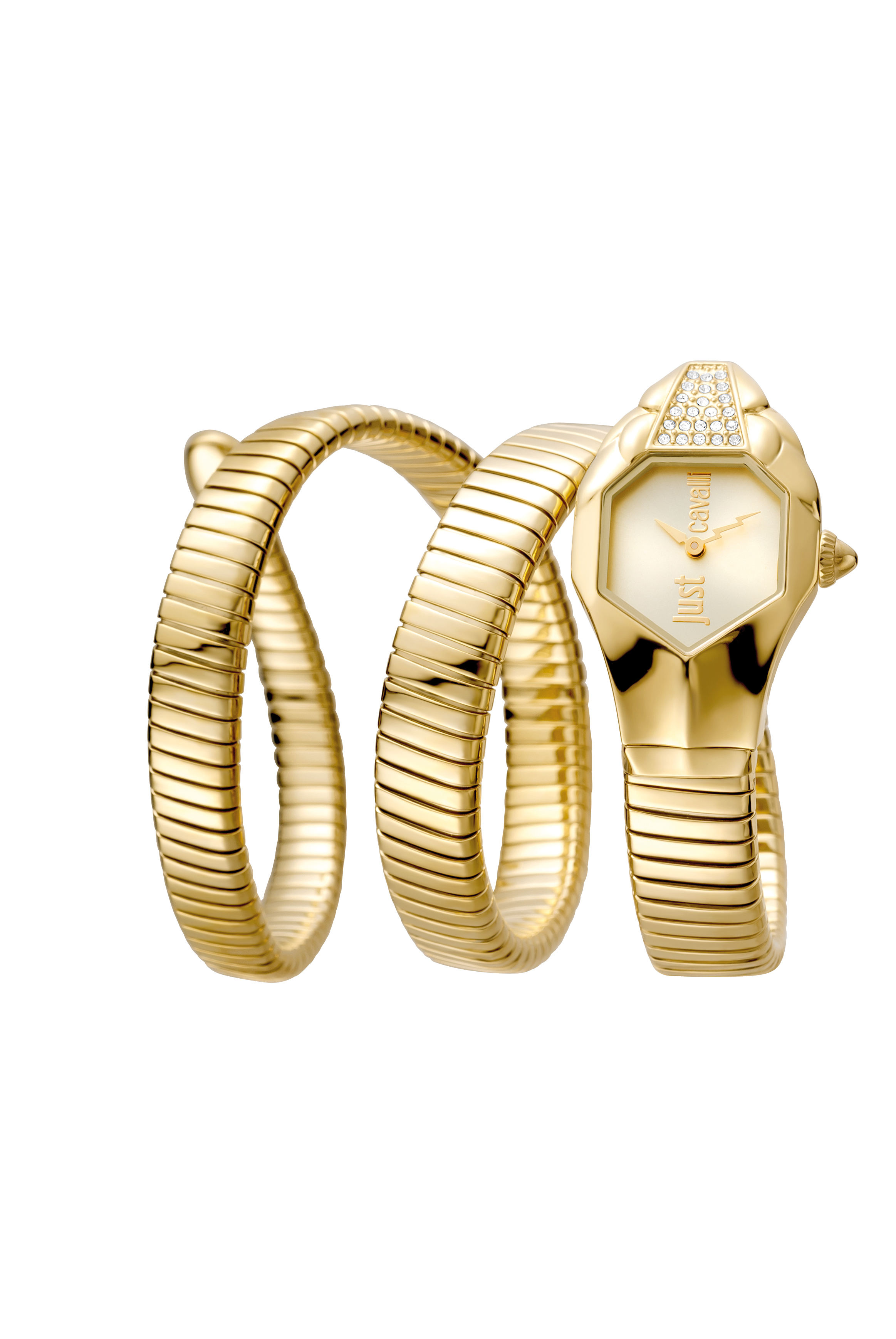 Just Womens Rings