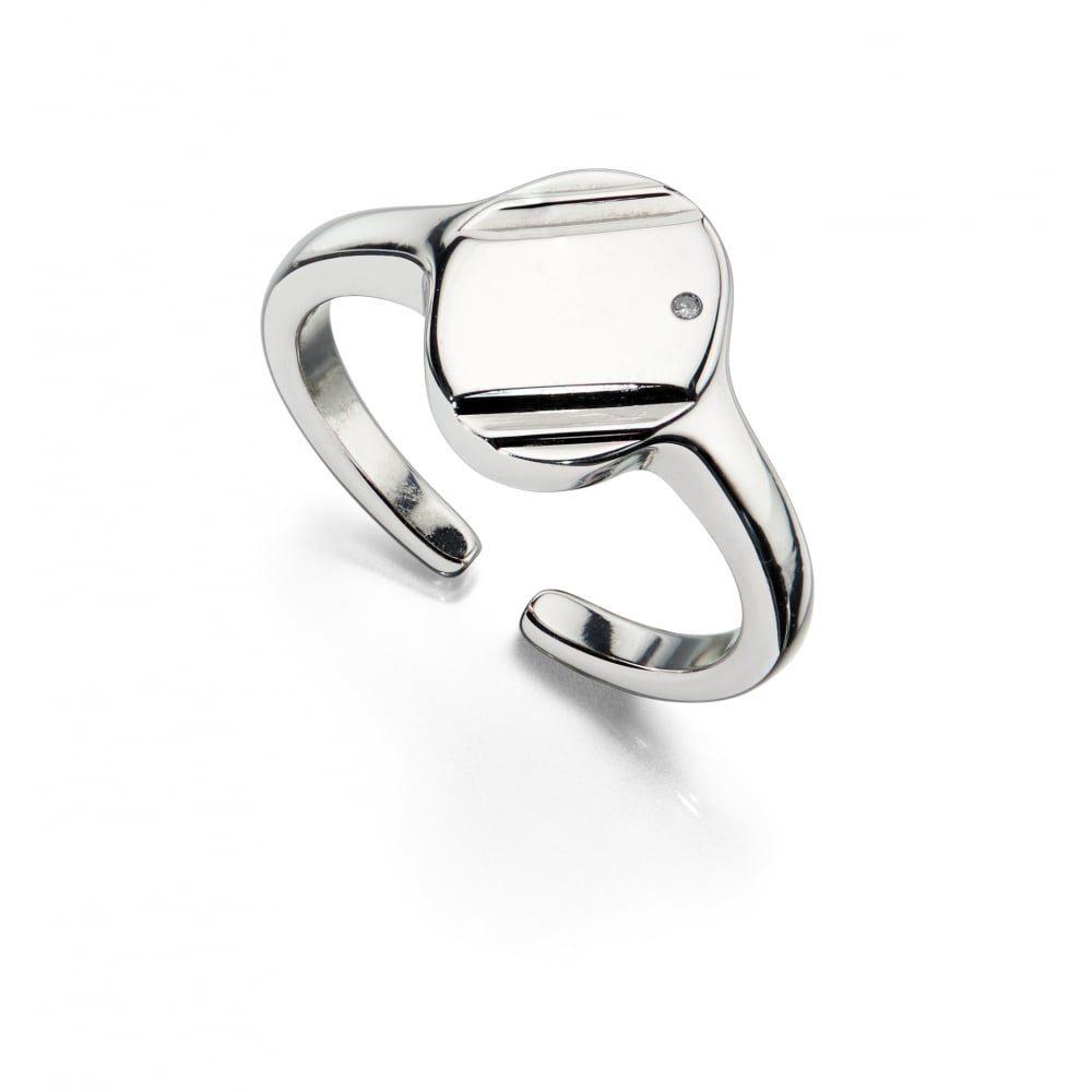 d4d ring