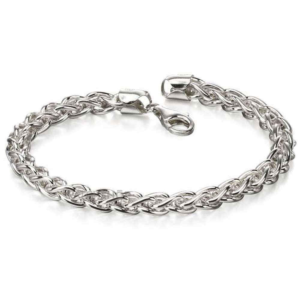 fb bracelet