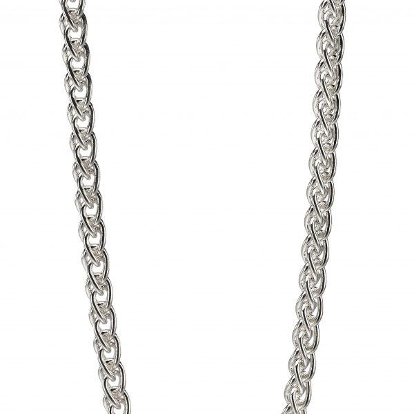 fb necklace