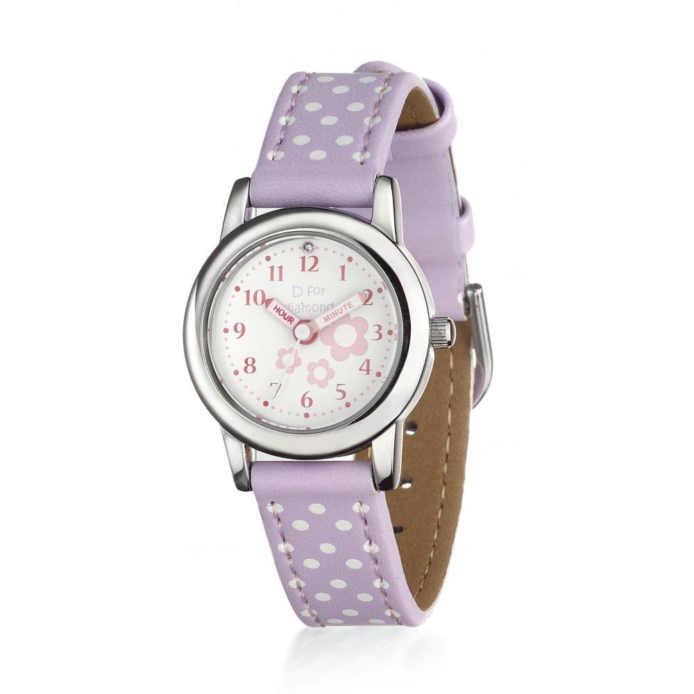 lilacwatch