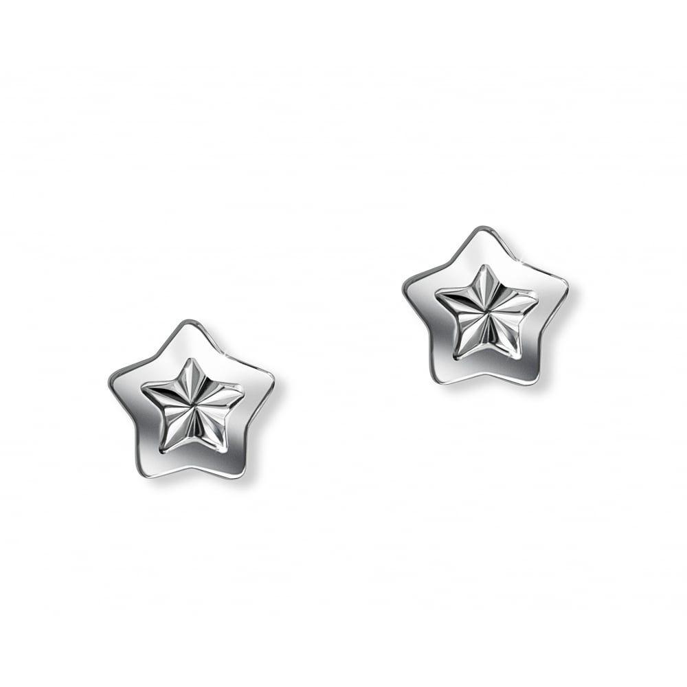 new star ear