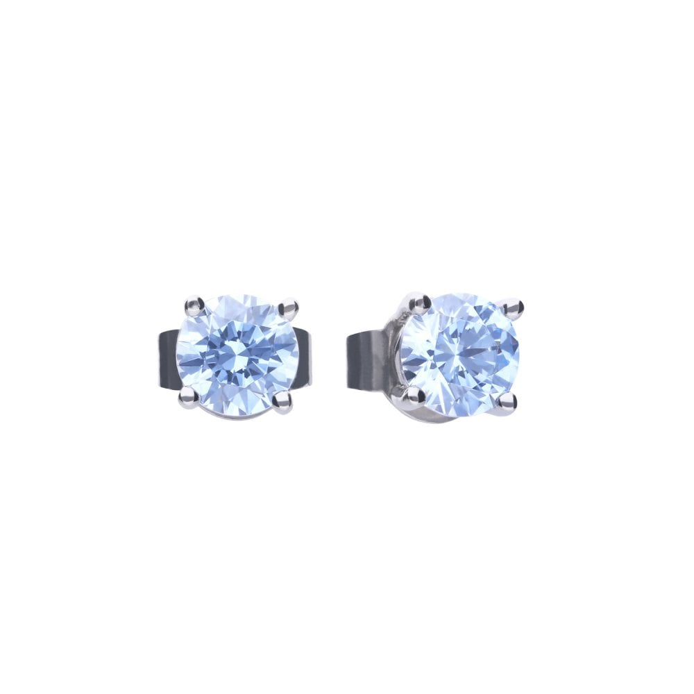 diamonfire-silver-blue-zirconia-stud-earrings-p20970-58772_image