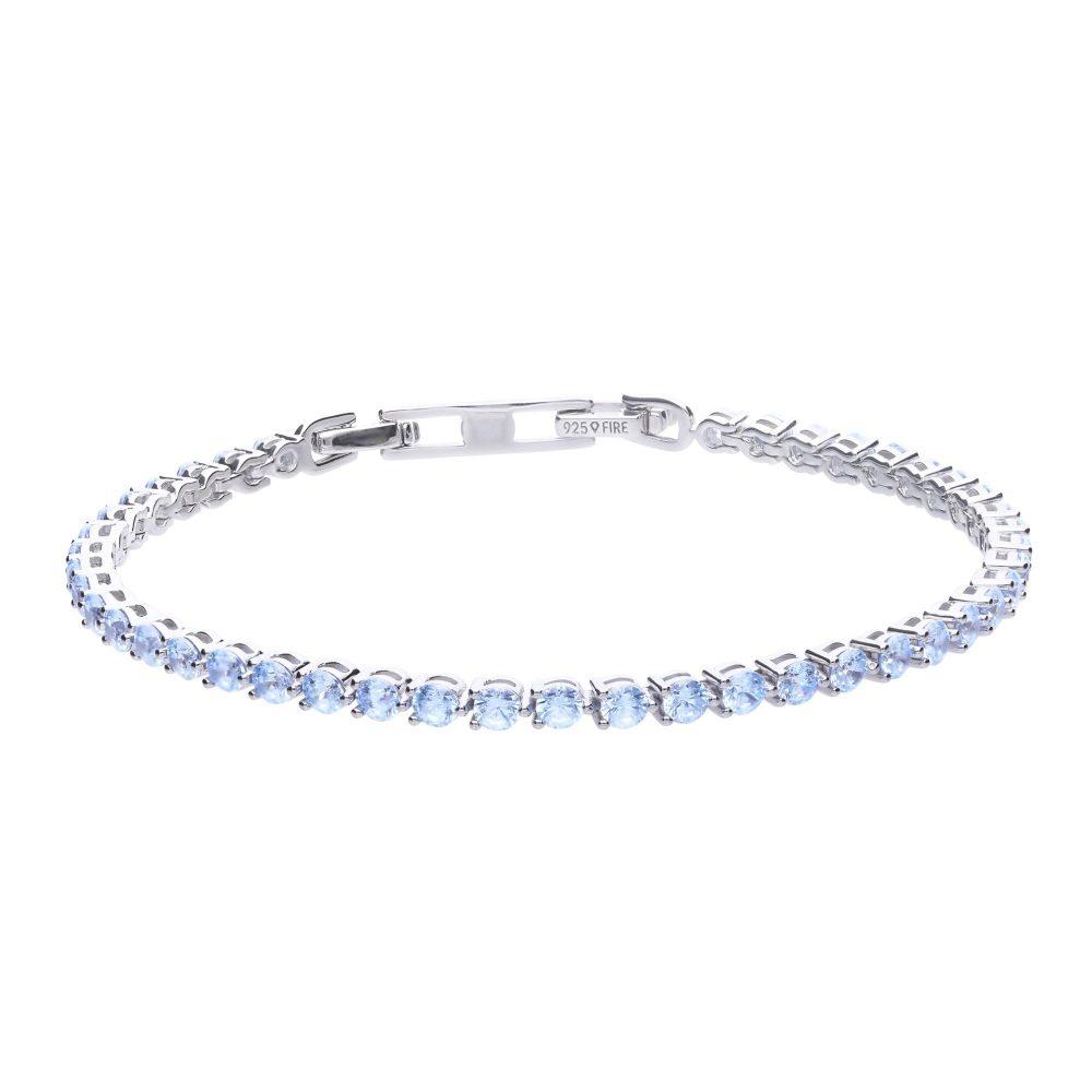 diamonfire-silver-blue-zirconia-tennis-bracelet-p20964-58774_zoom