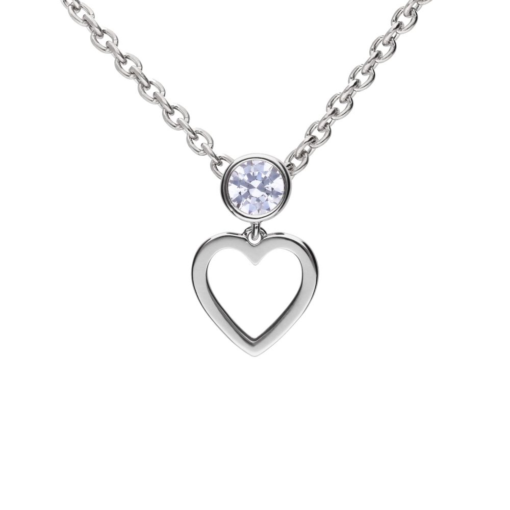 diamonfire-silver-white-zirconia-open-heart-pendant-p20982-58776_zoom