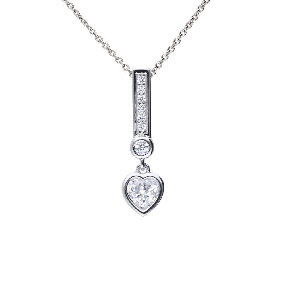 diamonfire-silver-white-zirconia-pave-heart-pendant-p20987-58752_zoom