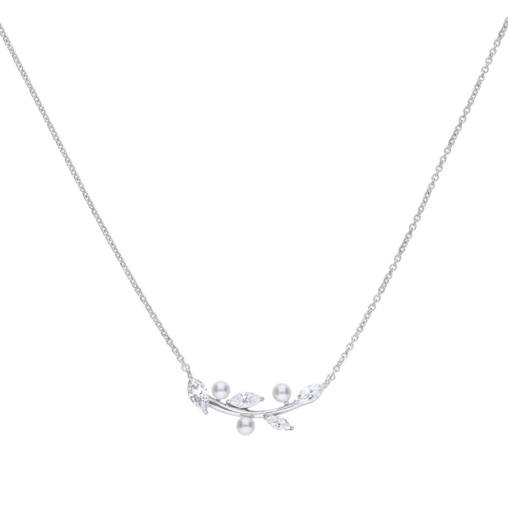 diamonfire-silver-with-pearls-white-zirconia-marquise-necklace-p20977-58803_zoom